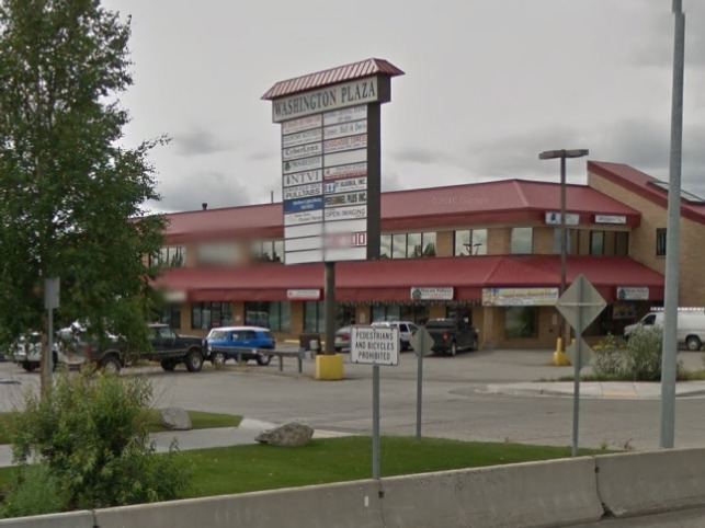 fairbanks-location.jpg